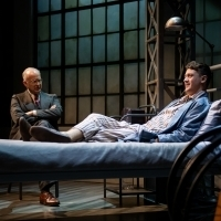 BWW Review: Profoundly Moving CHESTER BAILEY at Contemporary American Theater Festival