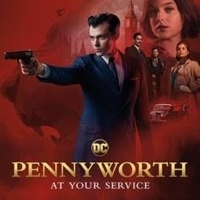EPIX Shares Premiere Date For PENNYWORTH