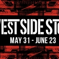 Review Roundup: What Did Critics Think of WEST SIDE STORY at 5th Avenue Theatre? Photo