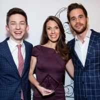 Wake Up With BWW 6/26: THE PROM Film Casting, and More!
