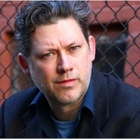 Rob Neill Named First Artistic Director Of New York Neo-Futurists Photo