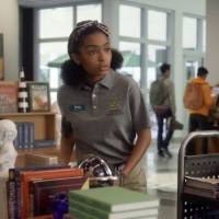 VIDEO: Freeform Shares GROWN-ISH 'Ana & Aaron's Couple Name' Clip