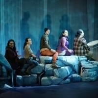 Perseverance Theatre responds to Alaska Governor's Arts Funding Veto