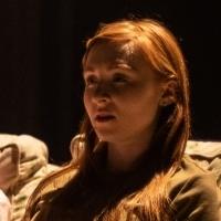 BWW Review: ARMADILLO, The Yard Theatre