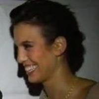BWW TV: Christy Carlson Romano Joins 'Avenue Q'