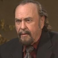 Award-Winning Actor Rip Torn Passes Away At 88 Photo