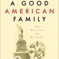 A GOOD AMERICAN FAMILY by Pulitzer Prize Winning Journalist David Maraniss Photo
