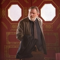 VIDEO: MR. MERCEDES to Return to AT&T Audience Network This September