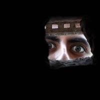BWW Reviews: AADAB MANTO SAHEB Brings Museum Theatre, A Unique Story Telling Form to Delhi