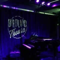 Birdland Presents The Freddy Cole Quartet And More Week Of July 8 And 15