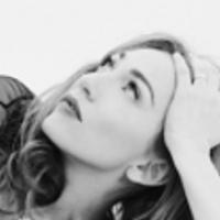 BWW Interview: Internationally Known Singer-Songwriter, Regina Spektor, On her Upcomi Photo
