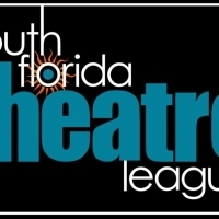 Summer Theatre Fest Continues With STUDENT STAGES OF THE SUN