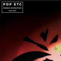 POP ETC Announces 'Covers Collection'