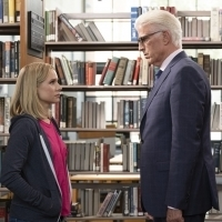 THE GOOD PLACE to End After Season Four