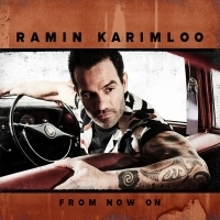 Ramin Karimloo Sings DEAR EVAN HANSEN on New Solo Album- First Listen!