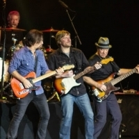 Creedence Clearwater Revisited Announced At Snoqualmie Casino 6/21 Photo