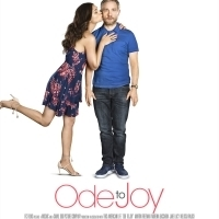 VIDEO: Watch The Official Trailer For ODE TO JOY Starring Martin Freeman & Morena Baccarin