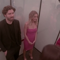 VIDEO: Check Out The Cast Of THE HILLS: NEW BEGINNINGS On The TRLevator