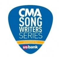 CMA Songwriters Series Announces Charlotte Performance