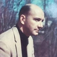 THE WIZ Librettist William F. Brown Passes Away Age 91
