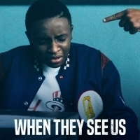 NETFLIX and OWN Partner For OPRAH WINFREY PRESENTS WHEN THEY SEE US NOW
