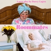 ROOMMATES Makes New York City Debut