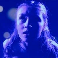 Scottish Talent Turn Devilish Story Into Ballet Piece