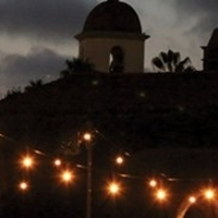 Pacific Symphony Joins Mission San Juan Capistrano's MUSIC UNDER THE STARS