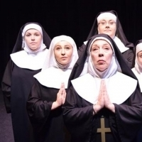 Centenary Stage Company's Summer Musical Theatre Series Kicks Off with NUNSENSE