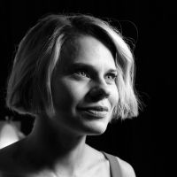 Celia Keenan-Bolger, Caissie Levy & More Join Line-Up for VOICE FOR CHOICE Benefit Co Photo