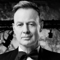 Jason Donovan To Star As Billy Flynn In  In Melbourne