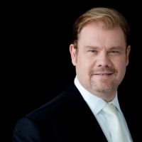 Sydney Symphony Orchestra Performs Full Operatic Work of Britten's Peter Grimes in Concert at the Sydney Opera House Concert Hall