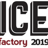 Ice Factory Festival Opens Tonight At New Ohio Theatre Photo