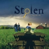 BWW Review: STOLEN THE MUSICAL at Bird-in-Hand Stage
