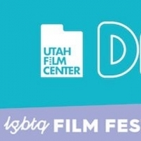 Utah Film Center Announces 2019 'Damn These Heels' Film Lineup