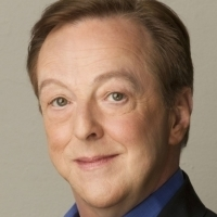 Cape Playhouse Opens Season With THE IMPORTANCE OF BEING EARNEST Starring Edward Hibbert