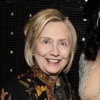 Broadway Podcast THE FABULOUS INVALID to Welcome Hillary Rodham Clinton Photo