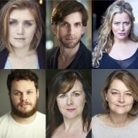 Swanage Rep Announces Cast for Third Summer Season Photo