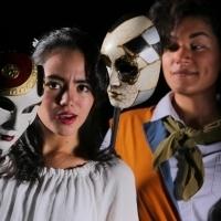 Hawaii Shakespeare Festival Announces 2019 Season