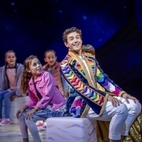 Review Roundup: JOSEPH Opens in the West End, Starring Sheridan Smith and Jason Donovan