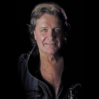 The John Wetton Estate Proudly Announces Work Has Commenced On Solo Career Box Set Photo