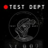 Test Dept. Announces US Tour Dates