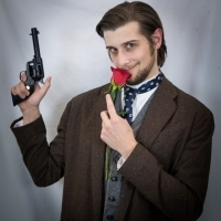 RLT Presents First Local Production of A GENTLEMAN'S GUIDE TO LOVE AND MURDER Photo