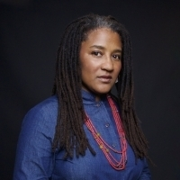 Lynn Nottage Is Honoree Of 39th William Inge Theater Festival In Independence, Kansas Photo
