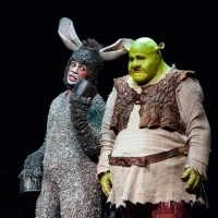 BWW Review: SHREK Kicks Off The 69th Season of Broadway At Music Circus