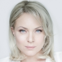 Rita Simons Joins The Cast Of EVERYBODY'S TALKING ABOUT JAMIE Photo