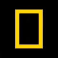 National Geographic Begins Casting For RACE TO THE CENTER OF THE EARTH Photo