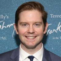 BWW Interview: Rory O'Malley Talks Playing Shakespeare in AMERICAN PRINCESS Photo
