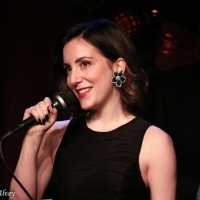 Podcast: 'Keith Price's Curtain Call' with Jessica Fontana on her Upcoming Cutting Room Concert