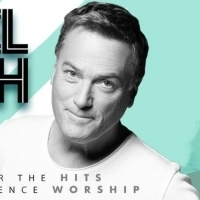 "Michael W. Smith Invites Fans to Celebrate ""35 Years Of Friends"" With Fall Tour Photo"